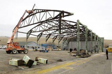 demontaj-metallokonstrukcii