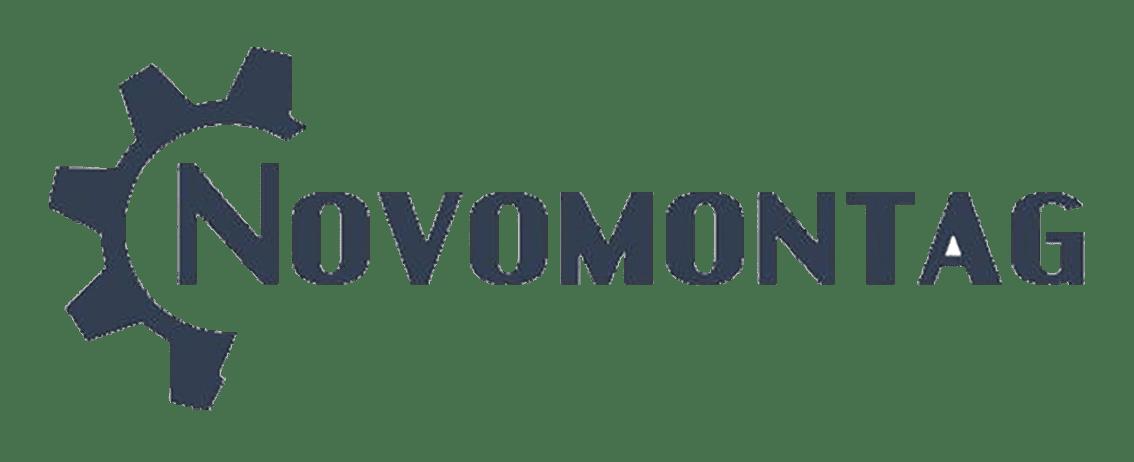 Novomontag